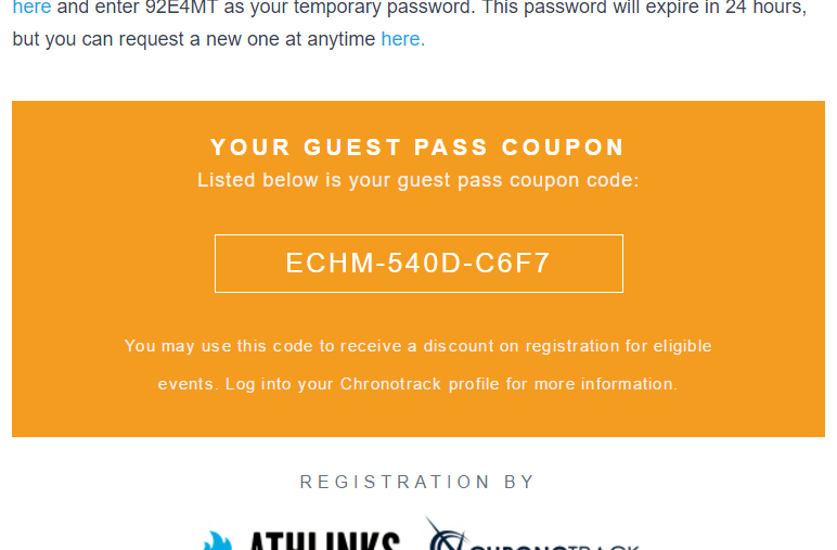 Latest Ticket New Coupon Codes, Promotional Deals & Discount Offers